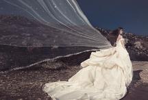 Julia Kontogruni bridal / Julia Kontogruni 2013 Ad Campaign https://www.facebook.com/photo.php?v=3933062404311&set=vb.262345281030&type=2&theater