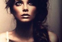 ..{Hair & Beauty}..