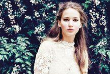 ..{Jennifer Lawrence}..