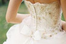 Wedding / by Joselyn Marie