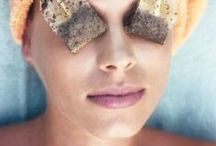 SKINCARE TIPS / Top tips to care for your skin gently, effectively, and naturally!