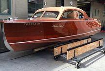 Woodenboats USA
