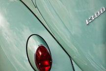 Volkswagen Air Kuul