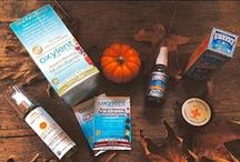 BRANDS WE LOVE / Bodyceuticals sending out some virtual love to some of our favorite brands!