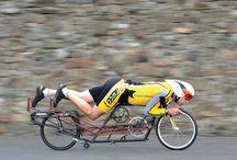 Kustom Bicycles