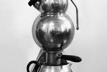 Coffee Maker Kuul