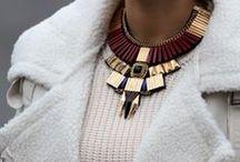Amiket szívesen viselnék.... / stílus&divat