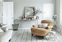 Home Deco Ideas
