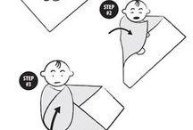 Children tips and tricks