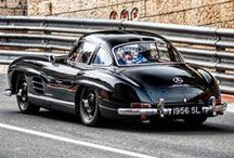 Classic Cars / All about the classic cars. Please, do not spam, do not post duplicate pins. only classic cars pics you can find at this board. Visit to our website for further information. WWW.reconditionengines.CO.UK