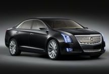 Cadillac / History of Cadillac. Can be traced back to the beginning of the 18th century. Although coaches, horse riding or walking were the favorite means of locomotion during those times and no cars had been yet made, it's important to trace the brand to its origins. Visit to our website for further information. WWW.reconditionengines.CO.UK