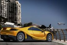 GTA Motors / History of GTA Motor Cars. GTA Motor, the parent of the Spano, the first supercar in the history of Spain, is a relatively newly-founded company that was developed specifically for this purpose (the Spano project debuted back ion 2005). Visit to our website for further information. WWW.reconditionengines.CO.UK