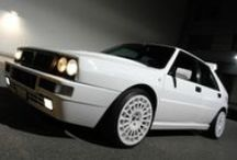 Lancia / History of Lancia. People who find the strength to give away their well – payed job in pursuit of their true passion are rare. Fortunately, some of those who do become known through their accomplishments. Such is the case with Vicenzo Lancia. Visit to our website for further information. WWW.reconditionengines.CO.UK