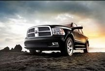 RAM Trucks / History of Ram Truck. The RAM brand was created in 2009 when the Chrysler Group was reorganized after being acquired by the Fiat Group. The RAM market offensive debuted with the 2011 model year.The move was introduced to raise public awareness on Chrysler's pickup trucks. Visit to our website for further information. WWW.reconditionengines.CO.UK