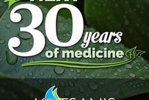 Kotsanis Open House 2014 / Join us on November 21st as we kick off the next thirty years! Call 817-481-6342 or visit kotsanis30years.splashthat.com  #KotsanisOpenHouse #FoodandWine #FreeEvent #30yearsofMedicine #KotsanisInstitute #GrapevineTX #GrapevineTexas #DallasEvents #AlternativeMedicine #NaturalHealing #November21 #Legacy #MedicalPractice #Cancer #Autism #Pain #RSVP #Practicing30years #30years