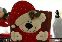 Navidad / Dulce tiempo