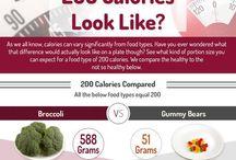 Fitness / Cuerpo sano, vida sana
