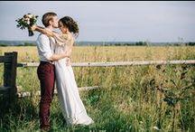 Красивые свадебные фотографии | Wedding Inspiration / Красивые свадебные фотографии! Лучшие и креативные фотографии, интересные ракурсы и идеи! | Wedding Inspiration! Beautiful wedding photos! The best and creative photos, interesting perspectives and ideas!