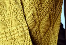 Knit-purl