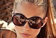 Sunglass / El mejor estilo para tu rostro