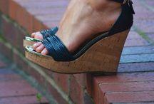 Fashion shoes / Women Shoes