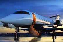 Jets | Aviões