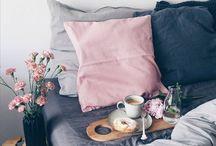 Beautysleep / Bedroom
