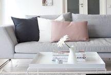 J'adore Decor / Inspiration for home decor. / by Angela Pro Design
