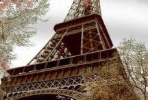 It's Wonderful °♥° / Arquitetura, paisagens, o que há de mais bonito e interessante no mundo...