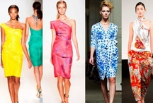 Fashion Trends / Fashion Trends and News