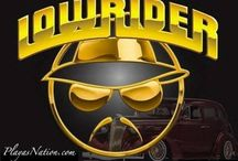 Lowrider car / Thanks for pinning on the       LowriderS board