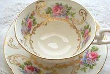 Porcelain °✿°