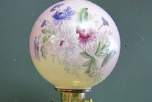 Beautiful Lamps °★°