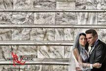Wedding Photography / Wedding Photography, Destination Wedding, Fine Art Photoshoot