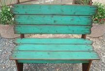homade furniture