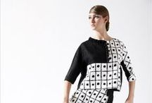 pre collection spring 2015   fashion shows and lookbooks   cruise 2015
