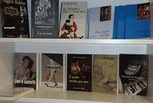 I libri di Iocisto / http://www.iocistolibreria.it  - Libreria Iocisto Via Cimarosa 20, 80127, Napoli, Italy