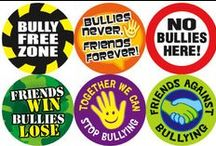 Anti-Bullying Products / Our range of Anti-Bullying products.