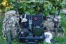 TRI Triumph Instrument / Tutti i prodotti sono disponibili su www.emperionstore.com / All products are available at www.emperionstore.com