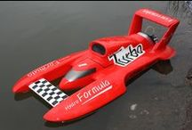 RC Hobby Zone / RC cars, boats, planes, tanks, multirotors, drones and etc.