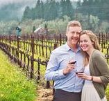 Proposal Stories / It's such a joy to be part of these beautiful love stories. We get a little misty!