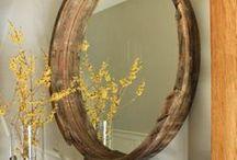Home Redecorating / by Kim Worden-Hartig