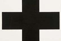 black&white / by ▲Hélène Aymer▲