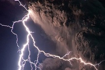 Mother Nature! / Beautiful and Extreme!