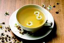 Herbal Healing / Medicinal Uses of Herbs, Foods and Spices