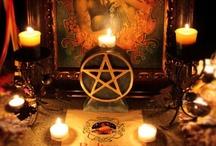 Magickal Altars
