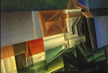 Paintings & Visual Arts / Pintura y artes visuales
