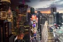 Cityviews & Skylines