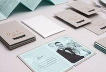 Branding, Packaging, Corporative Looks, etc..