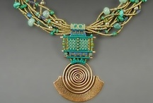 Goddess Jewels